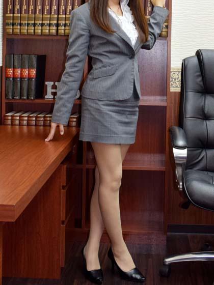 あかり 秘書