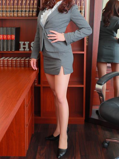 明穂 秘書