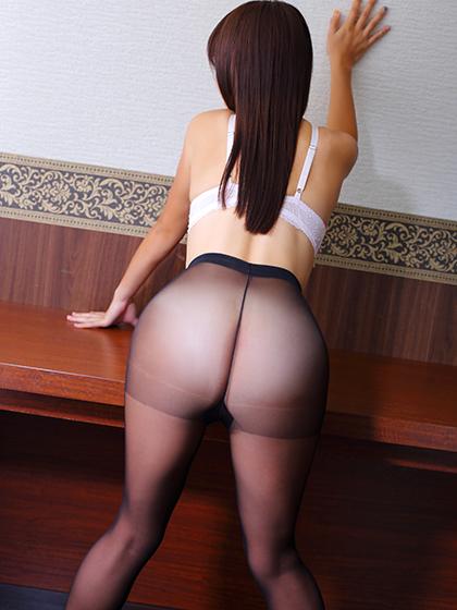 あんり 秘書