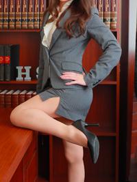 あゆ 秘書
