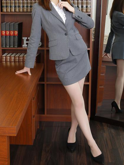 あずさ 秘書