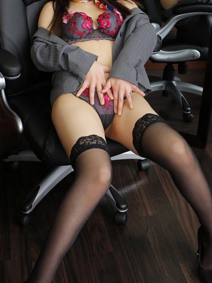 はな 秘書