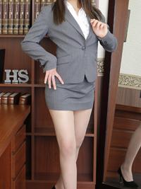 ハナ 秘書