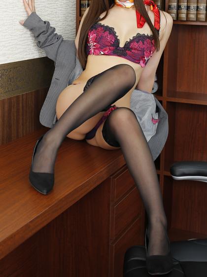 はる 秘書