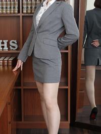 ハルカ 秘書