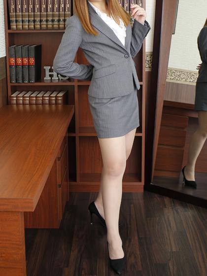 ひびき 秘書