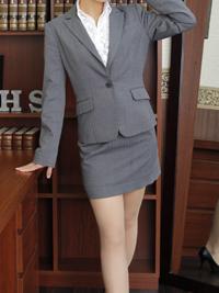 ひかる 秘書