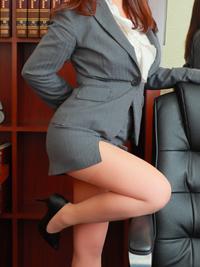 ひまり 秘書