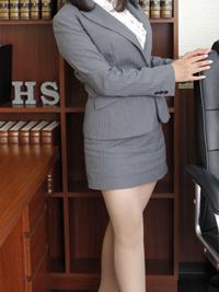 ひまわり 秘書