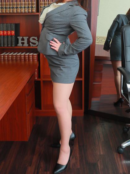 いぶき 秘書