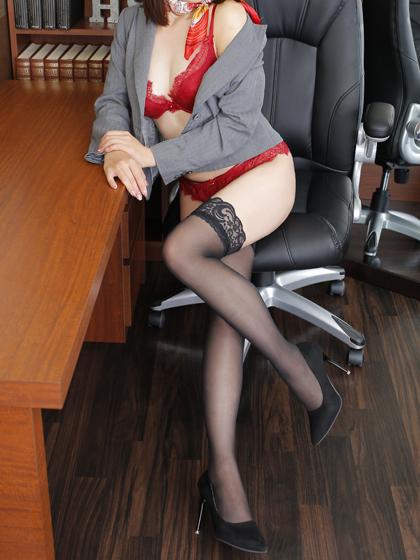 佳穂 秘書