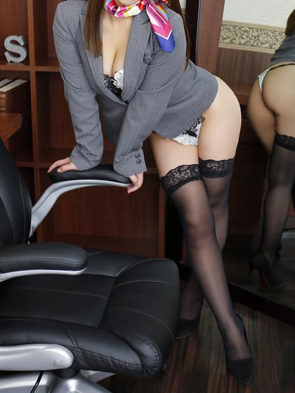 かこ 秘書