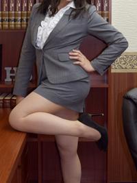 かなめ 秘書