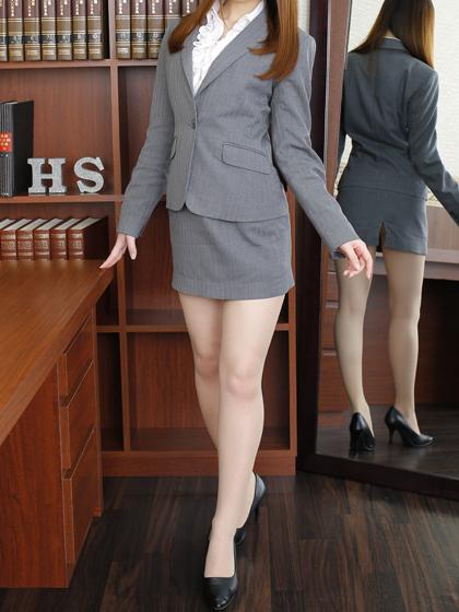 キセキ 秘書