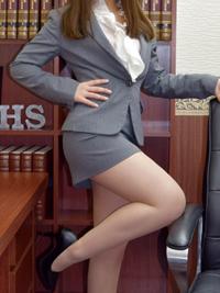 ことは 秘書