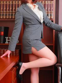 こより 秘書