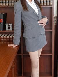 京香 秘書