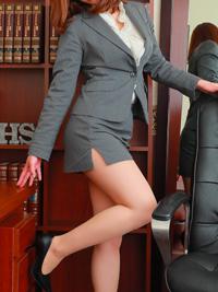 まどか 秘書