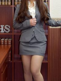 まいか 秘書