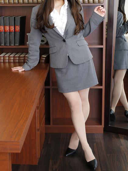まなか 秘書
