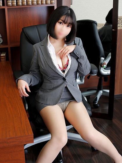 まや 秘書