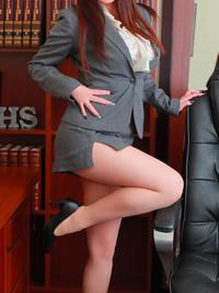 美月 秘書