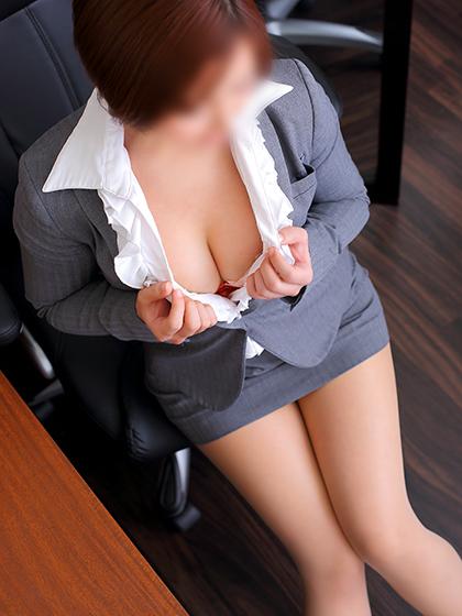 みひろ 秘書
