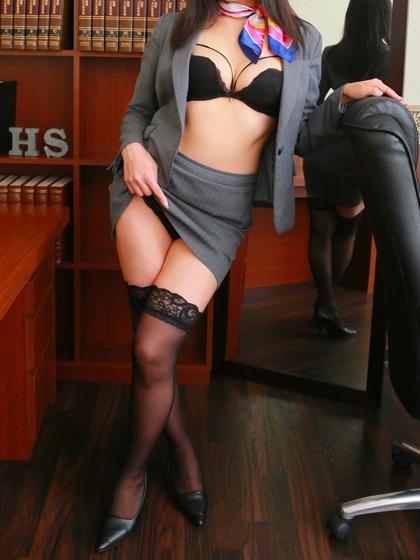 みなも 秘書