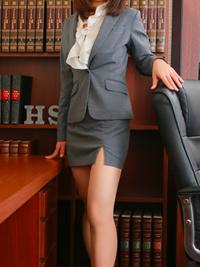 みのり 秘書