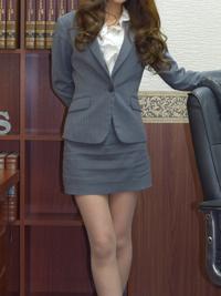 三咲 秘書