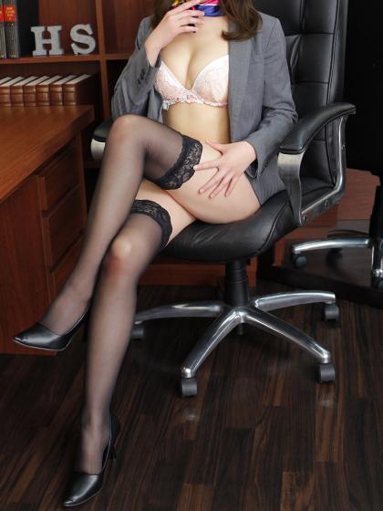 美咲 秘書