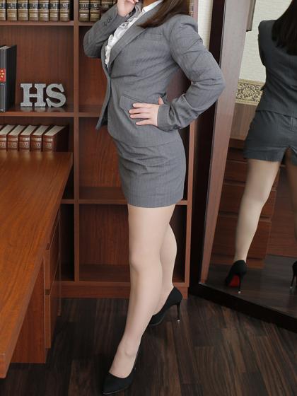 みつき 秘書