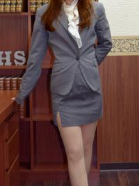 美優 秘書