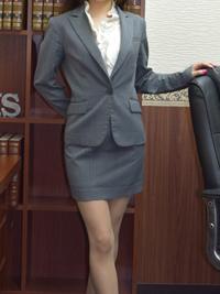 ミユキ 秘書