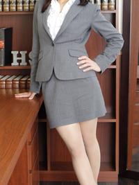 みゆう 秘書