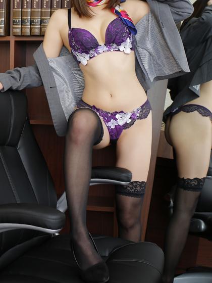 ナオミ 秘書
