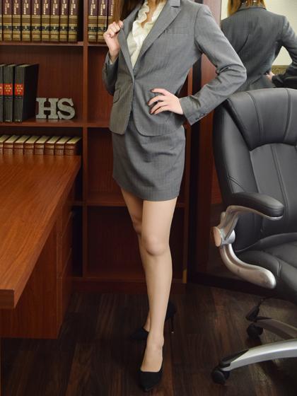 ののか 秘書
