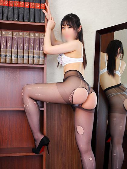 紀香 秘書