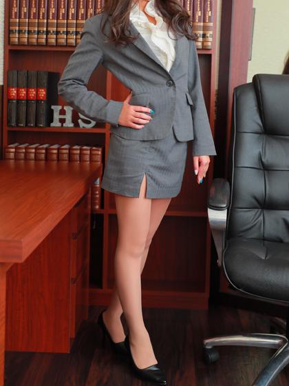 蘭子 秘書