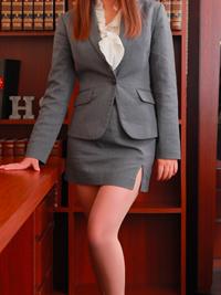 さあや 秘書