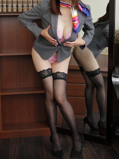 さき 秘書