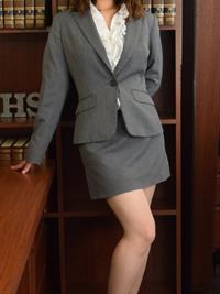 さくら 秘書