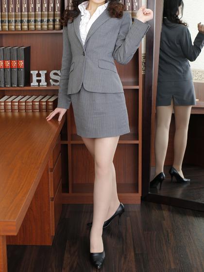 沙織 秘書