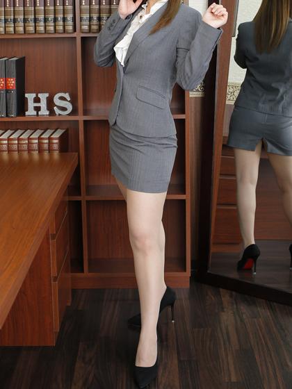 沙知 秘書