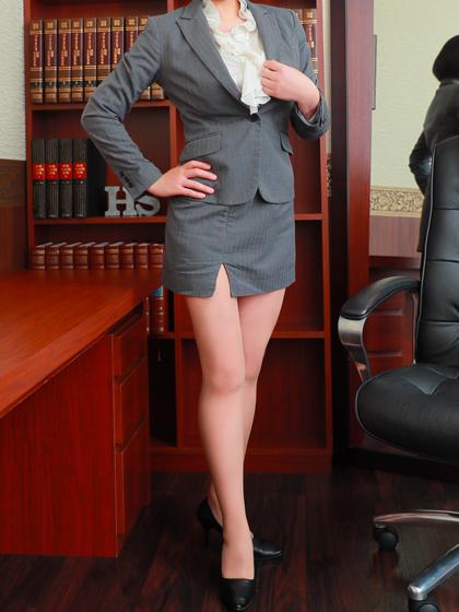皐月 秘書