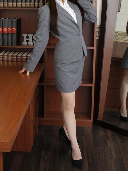 沙耶 秘書