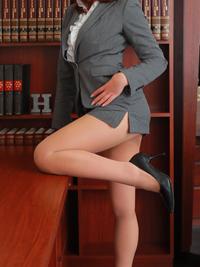 瀬里奈 秘書