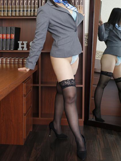 しずか 秘書