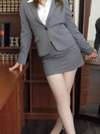 そら 秘書