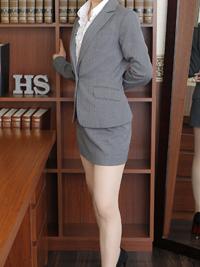 ちあき 秘書